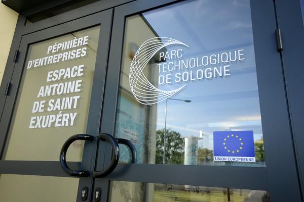 Electio Conseil création site internet Vierzon, Bourges et Clermont-Ferrand