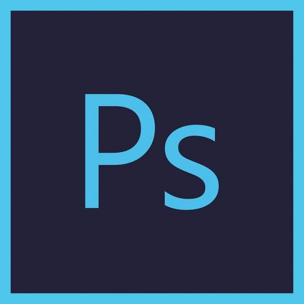 Formation apprendre à utiliser Photoshop Vierzon, Bourges et Région Centre Val de Loire